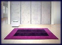 bodenbel ge teppichboden parkett laminat und mehr. Black Bedroom Furniture Sets. Home Design Ideas